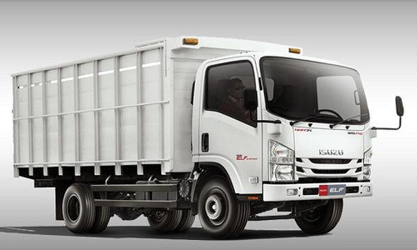 blessindo.com truk isuzu (4)