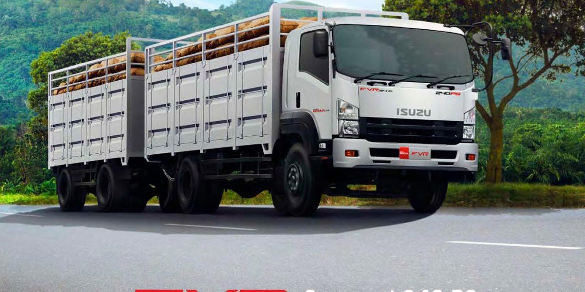 blessindo.com truk isuzu (5)